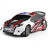 Wltoys VORTEX A949 1:18 4WD 2.4GHz Rally RC Car RTR 50KM/H