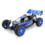 VRX Racing 1/8 4WD Nitro Powered Ready To Run Buggy PRO version - RH802P VRX-2 PRO Buggy