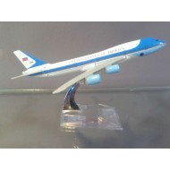 B747-Air Force 1-16cm