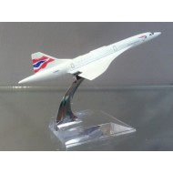 Concorde-British Airways-16cm