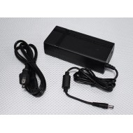 105W 15V/7A Switching DC Power Supply