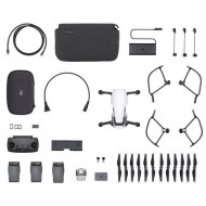 Mavic Air Fly More Combo  (DJI Malaysia Warranty)