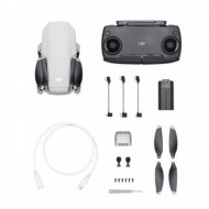 Mavic Mini (Official DJI Malaysia Warranty)