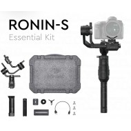 DJI Ronin-S Essentials Kit