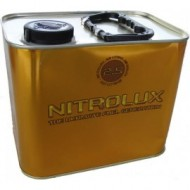 Nitrolux 25 % Off Road Racing Fuel - 2.5L