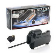 HSP Power Starter