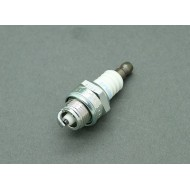 NGK BPMR6A Nickel Spark Plug (14mm)