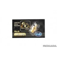 OS No.80 80th Anniversary Limited Gold Edition Glow Plug