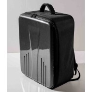 DJI phantom 3 Carbon Fiber bag backpack waterproof for DJI phantom 3 professional