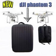 DJI Phantom 3  Bag Backpack case