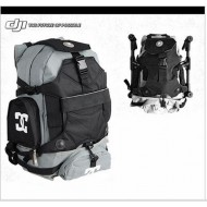 DJI INSPIRE 1 Outdoor Travel Bag