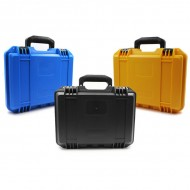 Waterproof Hard Shell Carrying Case Suitcase Box EVA Bag for DJI Spark RC Drone