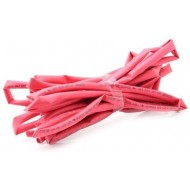 Turnigy 3mm Heat Shrink Tube Red (1M)