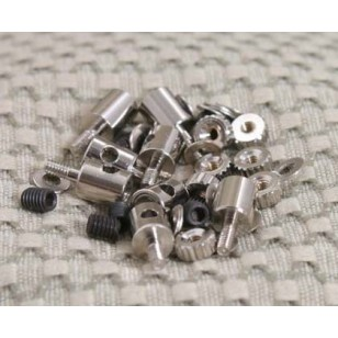 Linkage Stopper M3x2xL11.2mm (10pcs/set)