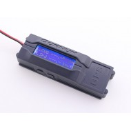 Quanum GPS Logger V2 with Backlit LCD Display NEO-6 U-Blox