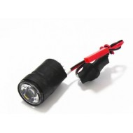 3W LED Sport Light