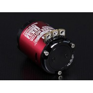 Turnigy TrackStar 13.5T Sensored Brushless Motor 2590KV