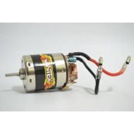 Vantex  Brush Motors