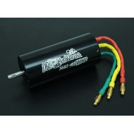 Dr. Mad Thrust Series Motor B3682 - 1700kv for 90mm EDF / 6S