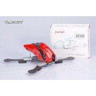 280 space through machine FPV Carbon models TL280C