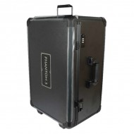 DJI Phantom 4 Travel-Trolley Hardcase