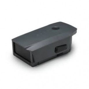 Original Mavic Pro Battery