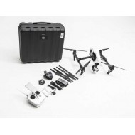 DJI INSPIRE 1 Ready To Fly Combo - V2 (Official DJI Malaysia Warranty)