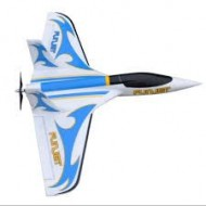 FLY WING FUNJET KIT SET