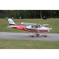 Giant Scale 1.9m EPO Cessna 182 - PNF