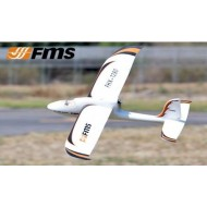 FMS 1280MM Easy Trainer 1280 RTF