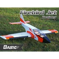 FireBird Trainer Jet