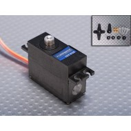 Turnigy MG930 Digital Metal Gear Servo 3.6kg / 26g / 0.14sec