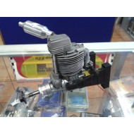 ASP FS180AR Four Stroke Glow Engine -2nd hand