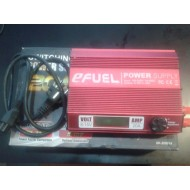 Efule 30A Power Supply (2nd Hand)