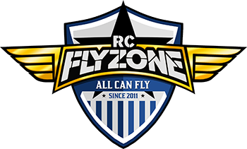 Fly Zone Enterprise