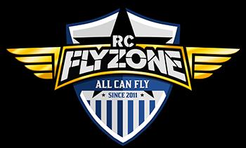 Fly Zone Enterprise